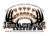 Full Draw Leasing, LLC