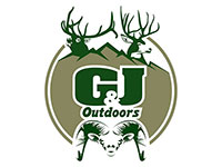 G&J Outdoors Logo