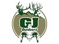 G&J Outdoors Logo