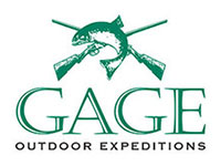 Gage Outdoor