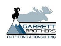 Garrett Bros Outfitting
