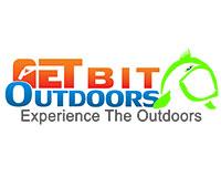 Get Bit Outdoors