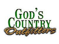 Gods Country Outfitters