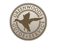 Greenwoods Guide Service