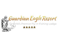 Guardian Eagle Resort