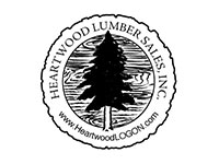 Heartwood Lumber Sales, Inc.