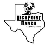 HighPoint Ranch