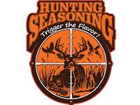 Hunting Seasoning, LLC