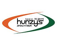 Hunzys