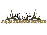 J&M Trophy Hunts LLC