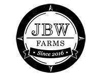 JBW Farms