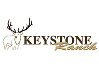 Keystone Ranch Outfitters