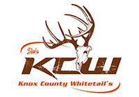 Slims Knox County Whitetails