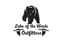 Lake of the Woods Outfitters