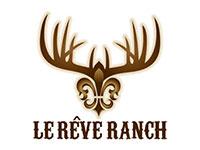 Le Reve Ranch