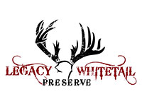 Legacy Whitetail Preserve