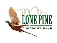 Lone Pine Pheasant Club