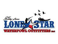 Lone Star Waterfowl