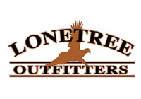 LoneTree Outfitters LLC