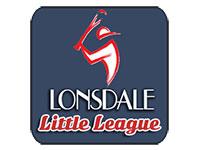 Lonsdale Athletics