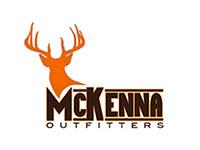 McKenna Ranch
