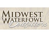 Midwest Waterfowl Outfitters