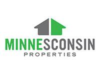 Minnesconsin Properties