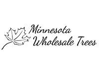 Minnesota Wholesale Trees