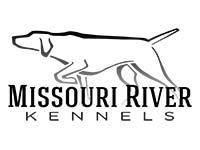 Missouri River Kennels