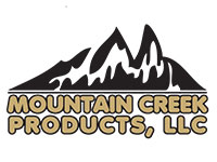 Mountain Creek Products, LLC