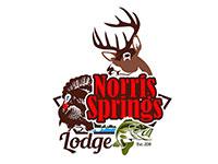 Norris Springs Lodge