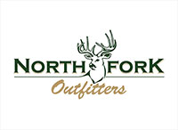 North Fork Outfitters