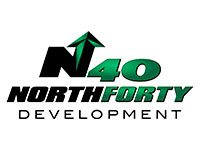 North Forty Development