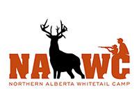 Northern Alberta Whitetail Camp