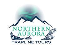 Northern Aurora Trapline Tours