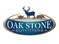 Oak Stone Outfitters
