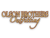 Olson Brothers Outfitting