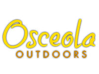 Osceola Outdoors