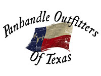 Panhandle Outfitters Of Texas