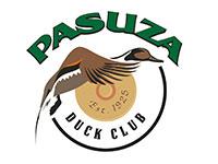Pasuza Duck Club