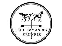 Pet Commander Kennels