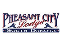 Pheasant City Lodge