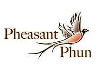 Pheasant Phun Inc.