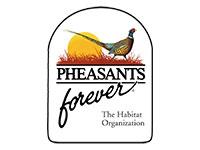 Pheasants Forever, Inc.