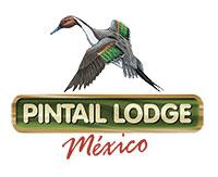 Pintail Lodge