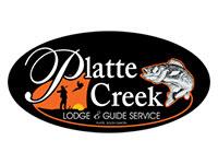 Platte Creek Lodge