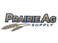 Prairie Ag Supply LLC
