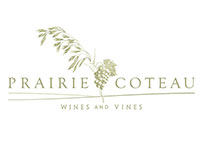 Prairie Coteau Winery and Vineyards