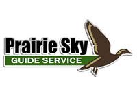 Prairie Sky Guide Service