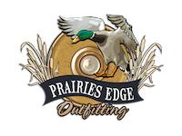 Prairies Edge Outfitting